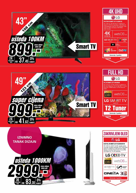 Technoshop katalog - 09.07.2017..