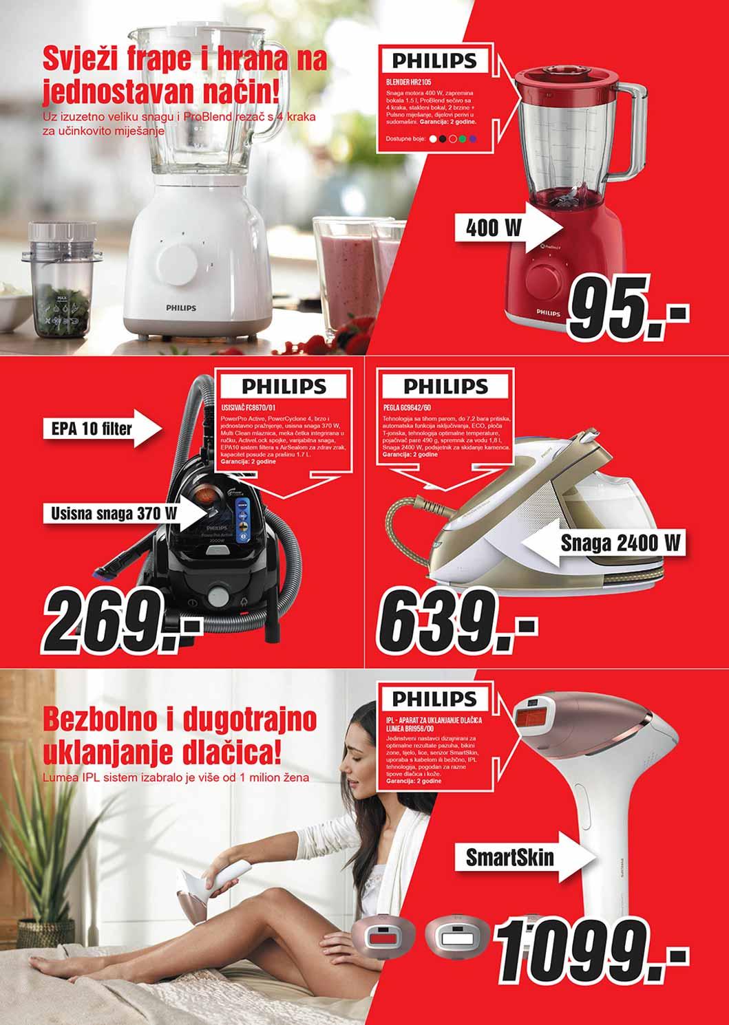 Technoshop katalog - 10.09.2017.
