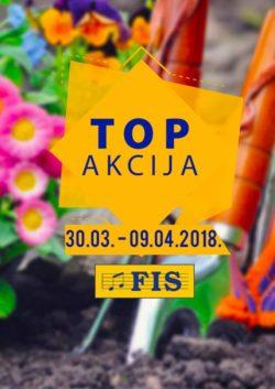 Fis katalog