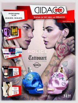 Didaco katalog