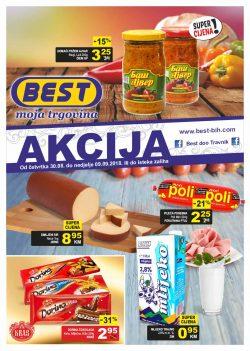 Best katalog
