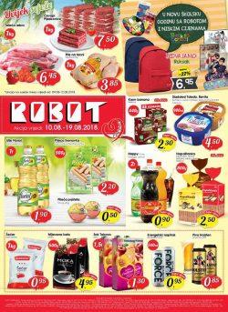 Robot_katalog_strana-1
