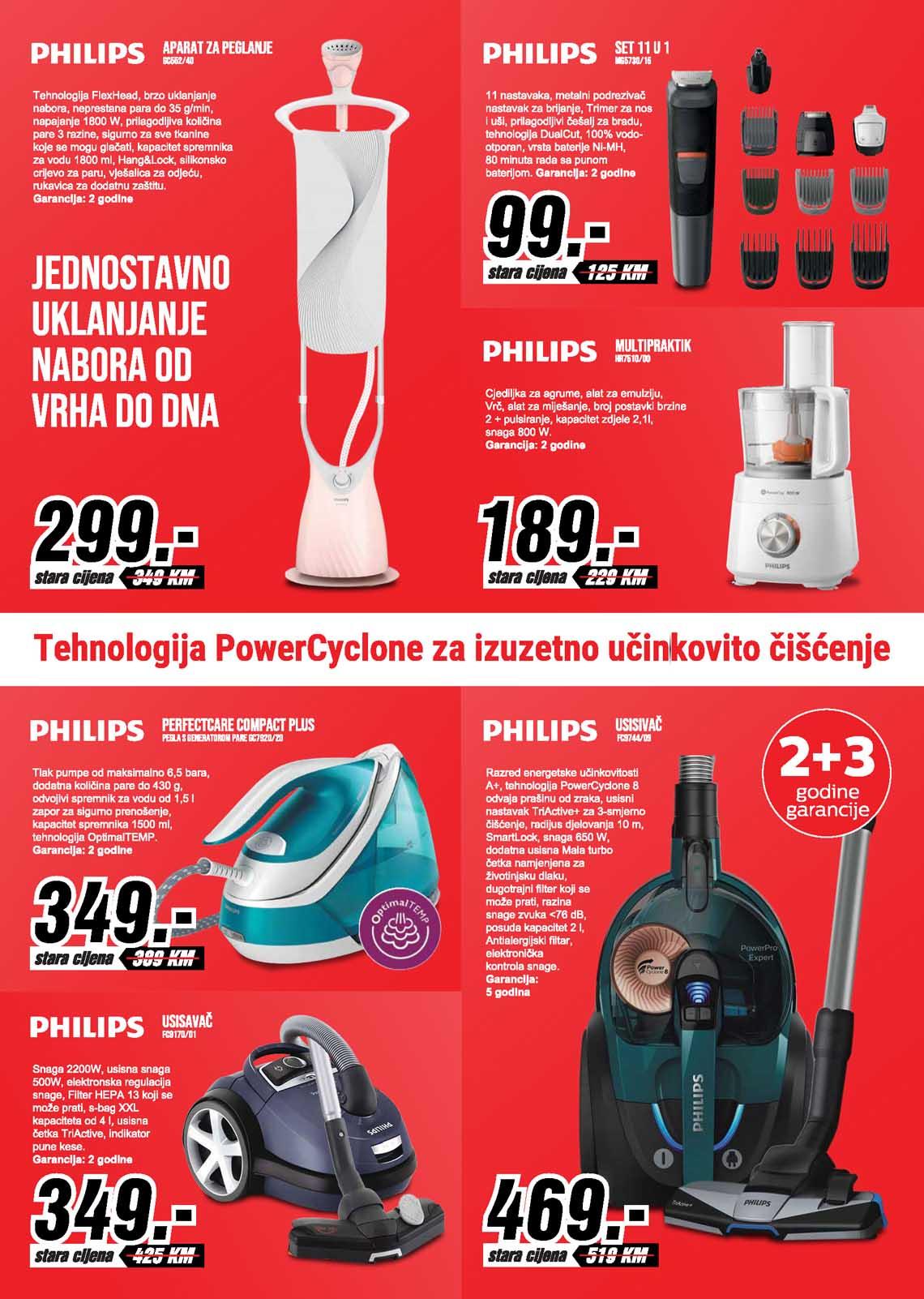 Techno Shop